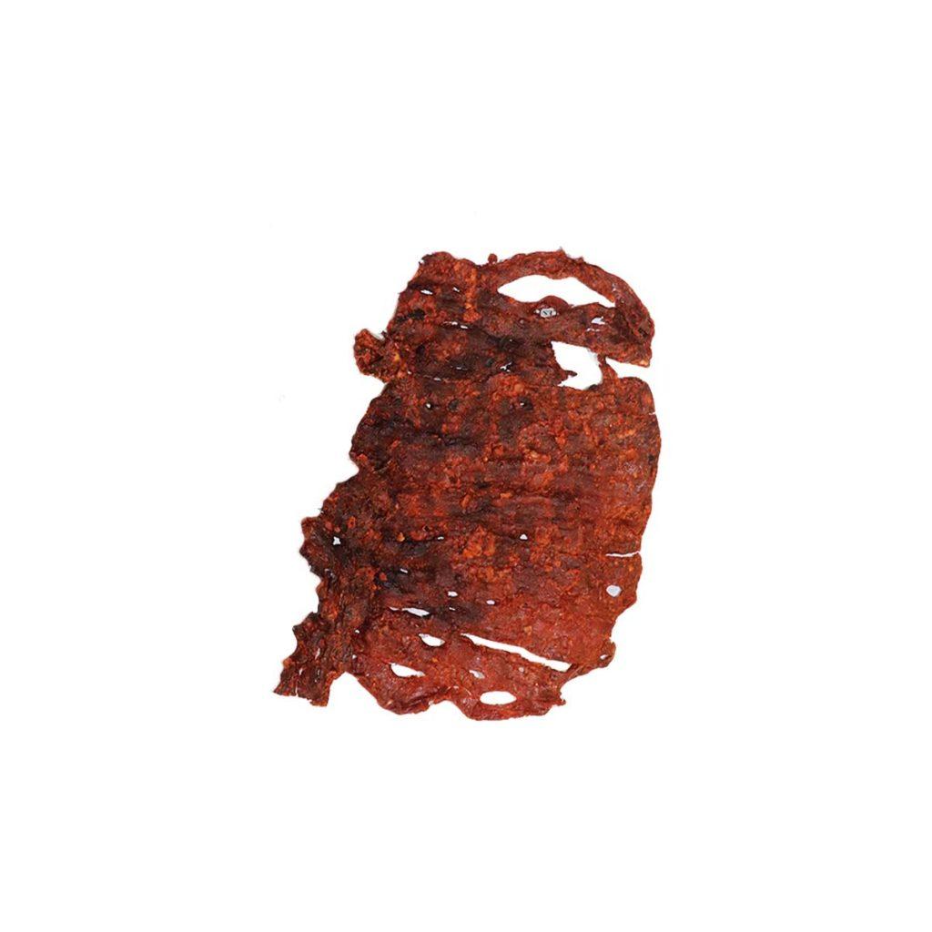 Kilishi Quarter kg