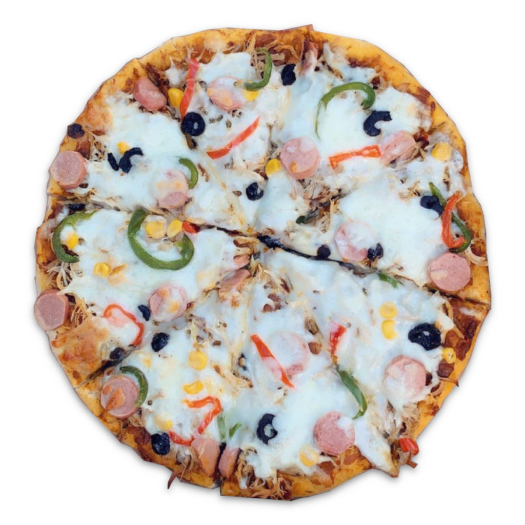 Flora-Chicken-Barbeque-Pizza-Large-2