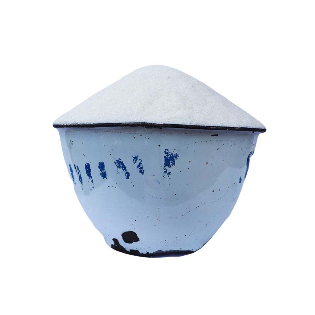 Sugar Mudu