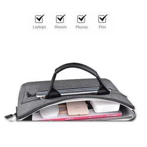 WIWU Athena Handbag 2