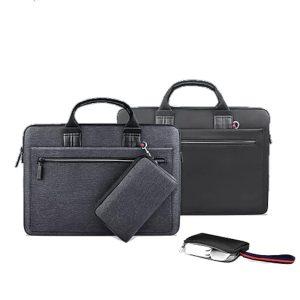 WIWU Athena Handbag