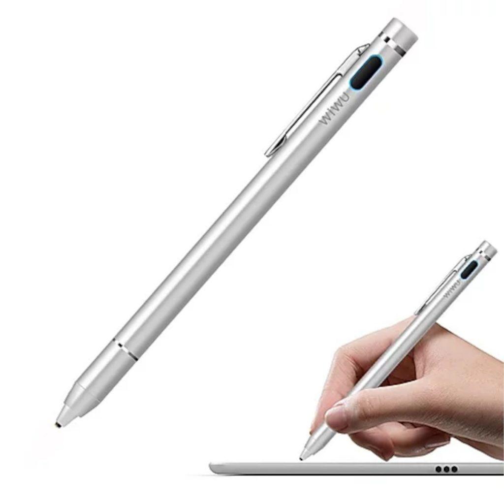 WIWU P338, Active Stylus Pen 2