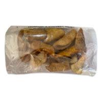 Fried Dried Pomo x 12