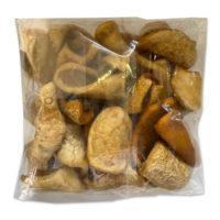 Fried Dried Pomo x 24