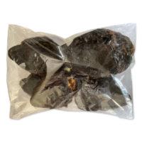 Smoked Mudfish (Kulume Argungu Fish) 500g